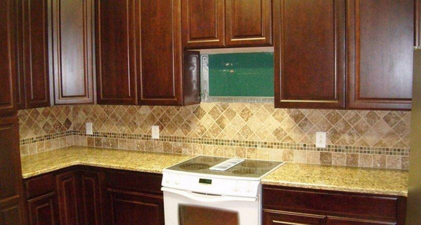 Santa Cecilia Light Granite Create Glamour Modern