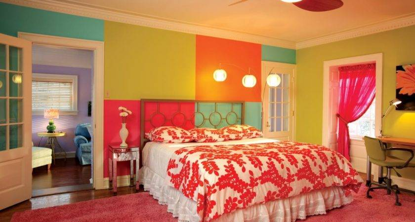 Sassy Sophisticated Teen Tween Bedroom Ideas