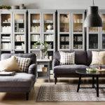 Searching Living Room Ideas Ikea Lgilab Modern