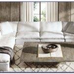 Sectional Sofa Hardware Pee Cloud Modular Sectionals