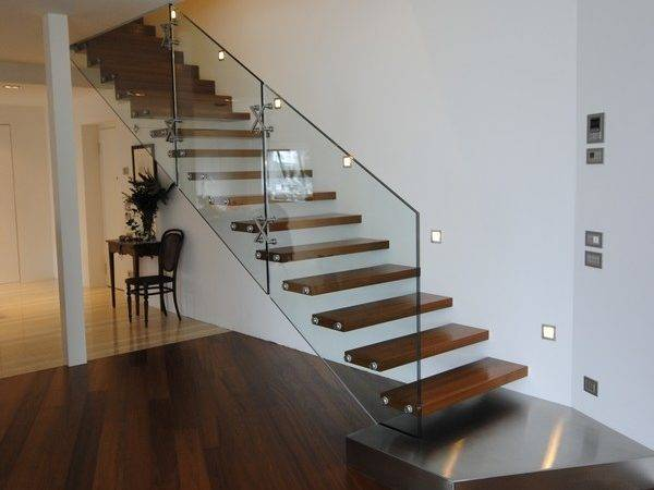 Select Ideas Modern Indoor Stairs Christian