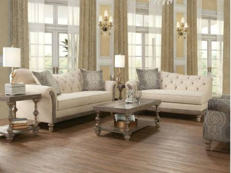 Serta Upholstery Hughes Furniture Traditional