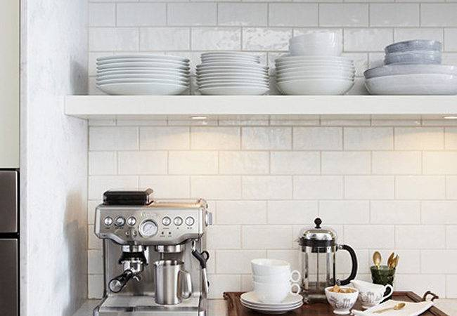 Setting Your Own Coffee Station Savvy Home