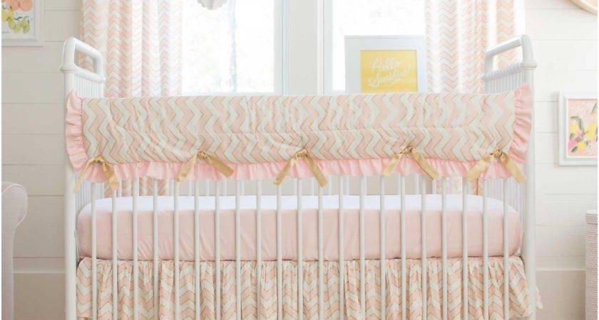Shabby Chic Bedding Good Authentic