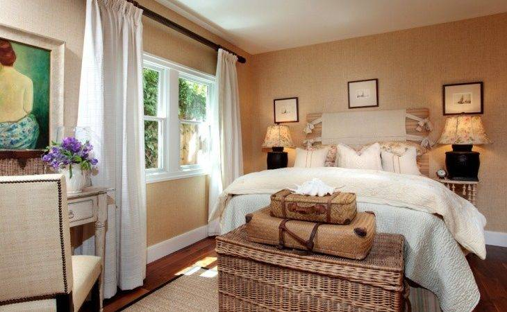 Shabby Chic Bedroom Furniture Designs Ideas Plans