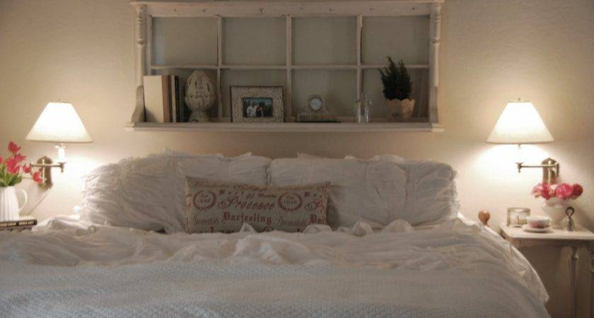 Shabby Chic Bedroom Furniture Real Estate