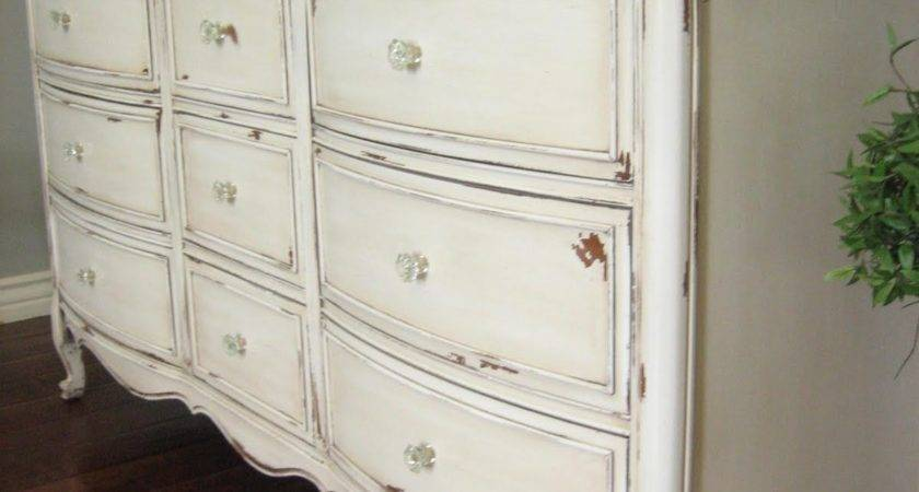 Shabby Chic Bedroom Furniture Sale Planning