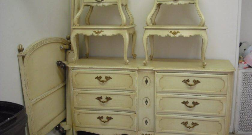 Shabby Chic Bedroom Furniture Sale