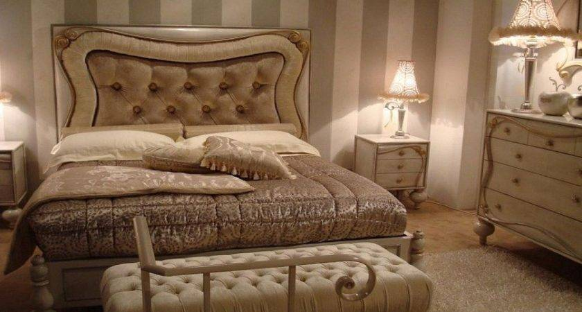 Shabby Chic Bedroom Furniture Sets Classic