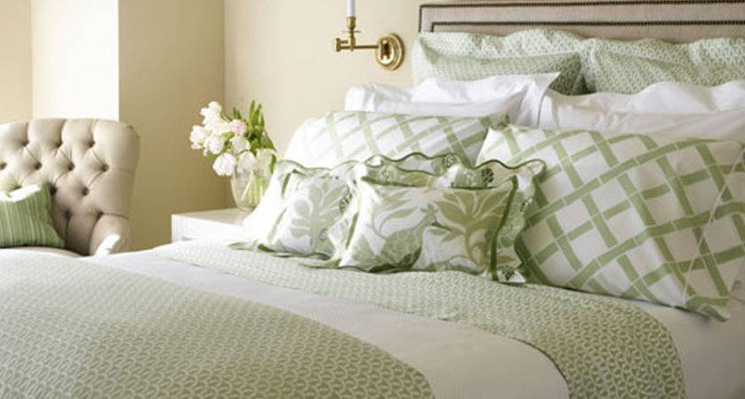 Shabby Chic Bedroom Green Ideas Design