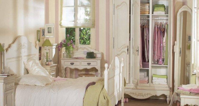 Shabby Chic Dining Room Furniture Sale French Country