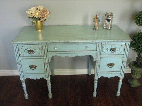 Shabby Chic Furniture Finishing Apartments Like Blog