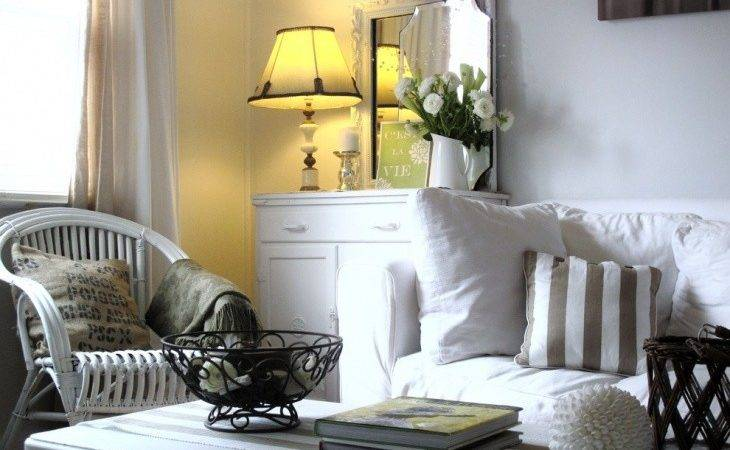 Shabby Chic Furniture Ideas Designs Plans Models