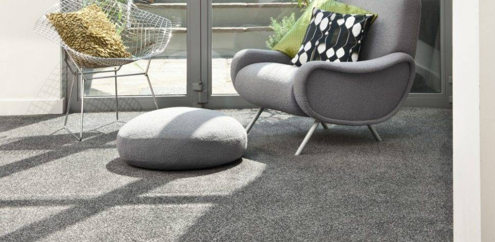 Shade Grey Carpet Carpetright Info Centre