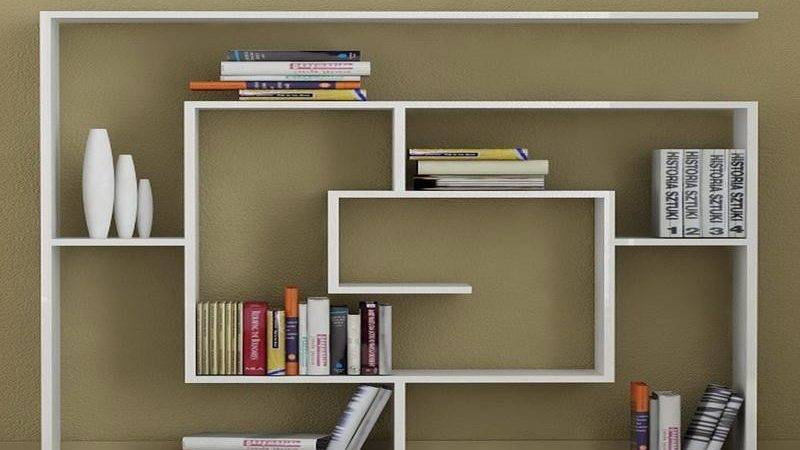 Shelving Pinterest Bookshelf