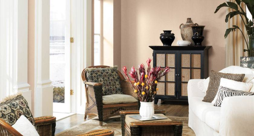 Sherwin Williams Paint Colors Living Room