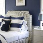 Shingle Beach Cottage Coastal Interiors Home Bunch