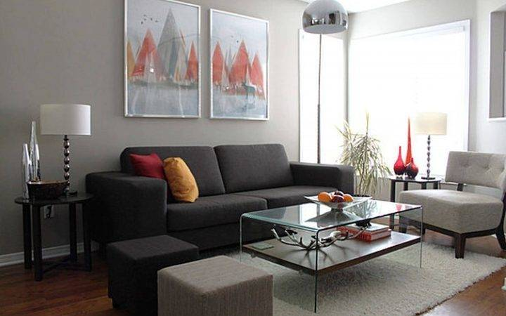 Shocking Latest Colors Living Rooms Room