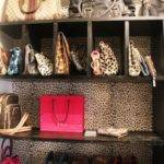 Shoe Cabinet Ideas Display Your Shoes Bags