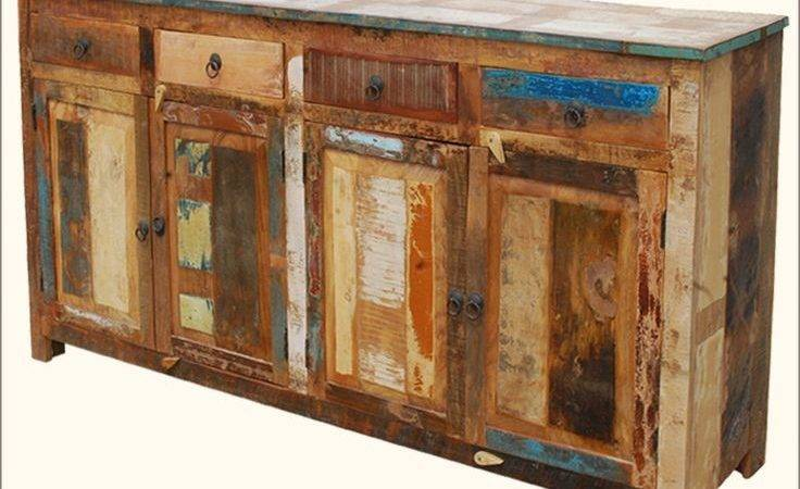 Sideboards Astonishing Storage Sideboard Cabinet Buffet
