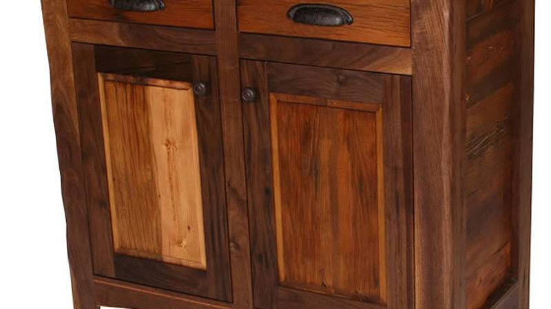 Sideboards Awesome Small Dining Room Sideboard Ashley