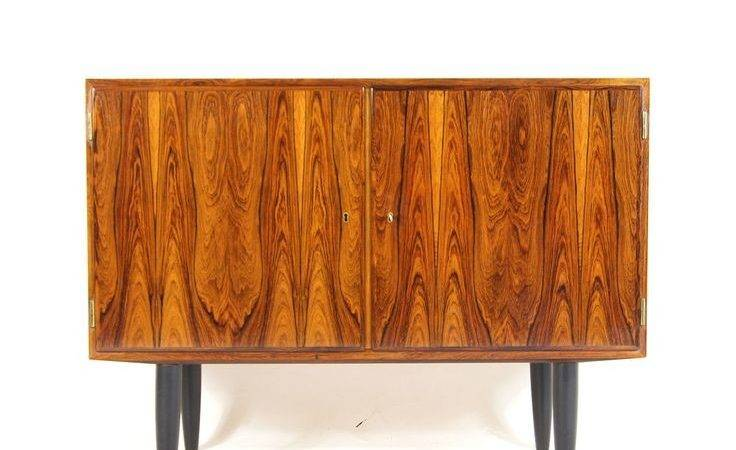 Sideboards Glamorous Small Buffet Cabinets