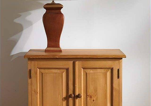 Sideboards Glamorous Small Sideboard Cabinet