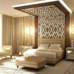 Simple Bedroom Design Google Search