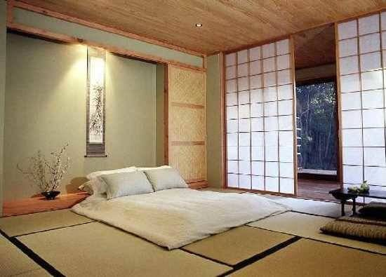 Simple Bedroom Ideas Saying Traditional Beds