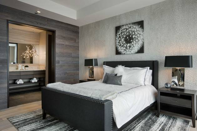 Simple But Beautiful Designs Every Bedroom