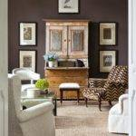 Simple Details Collection Ideas Decorating Two