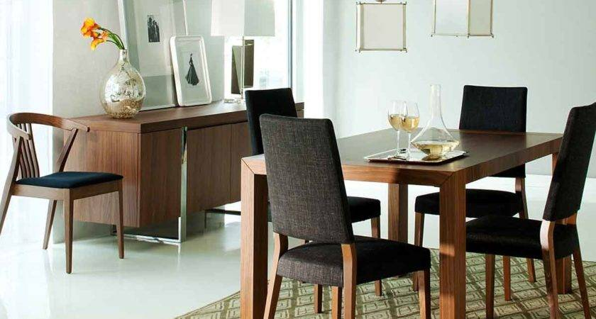 Simple Dining Room Kitchen Decobizz