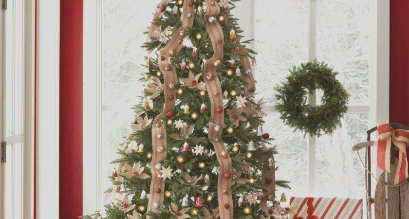 Simple Elegant Outdoor Christmas Decorations Awesome