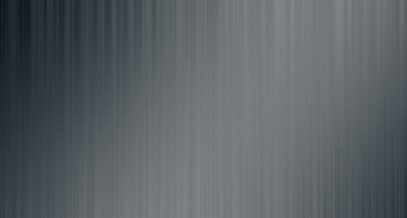 Simple Grey Color Your
