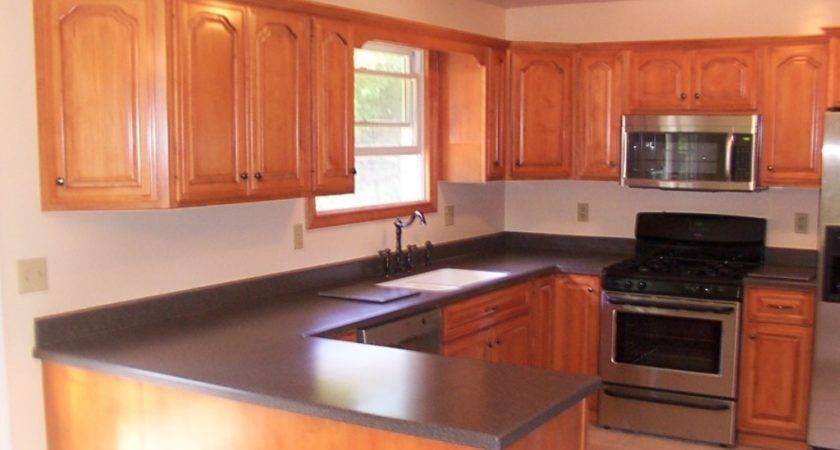 Simple Kitchen Ideas Small Remodel Home