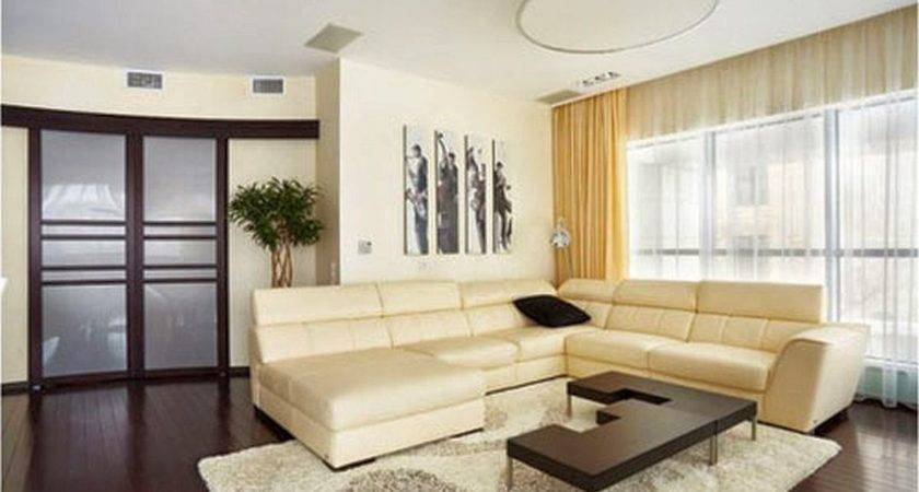 Simple Living Room Decorating Ideas Kuovi