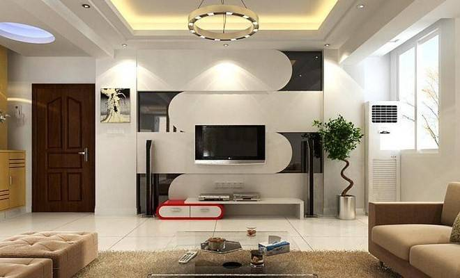 Simple Living Room Designs Decorating Ideas