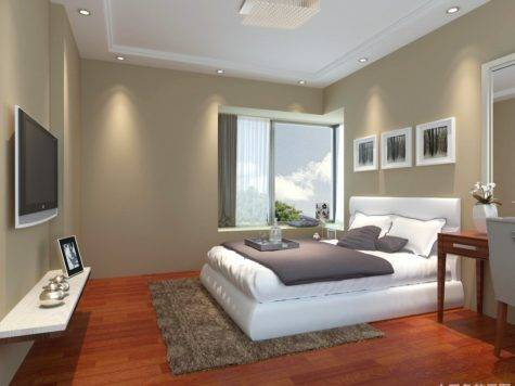 Simple Master Bedroom Decorating Ideas Photos Video