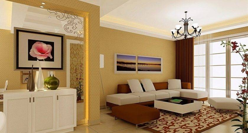 Simple Room Design Best Idea