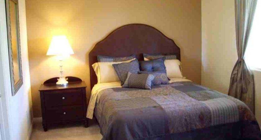 Simple Small Bedroom Decorating Ideas Boarding House