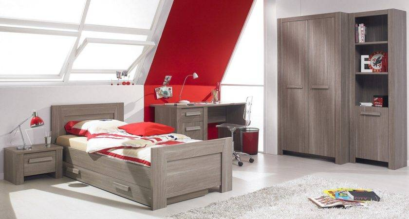 Simple Storage Ideas Small Bedrooms
