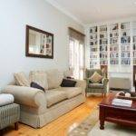 Simple Tips Decorate Living Room Cheaply Silo