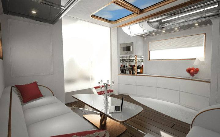 Simple Tricks Manage Interior Small Mobile Homes