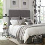 Simple Ways Decorate Your Bedroom Effortlessly Chic