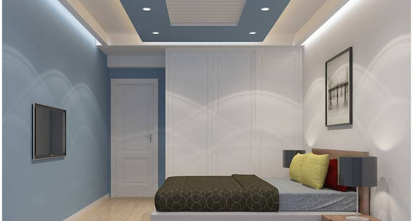 Simple Yet Beautiful Bedroom Designs Only Gyproc