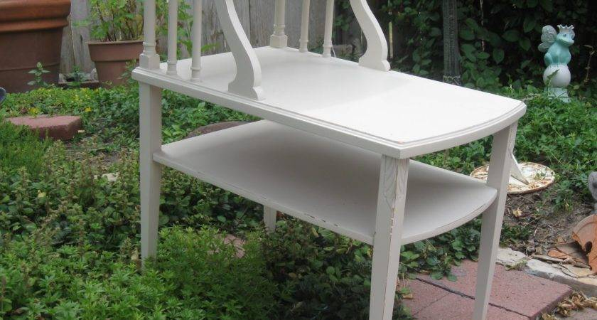 Simply Divine Shabby Chic Furniture