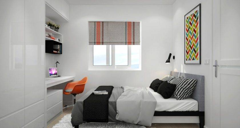 Single Bedroom Decorating Ideas Memsaheb