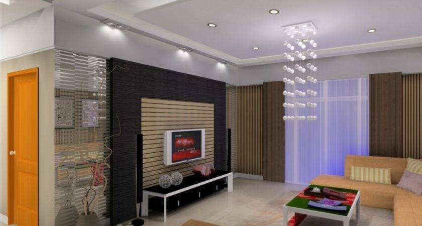 Sitting Room Curtain Designs House
