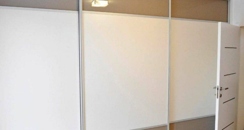 Sliding Closet Doors Design Ideas Options Cheap