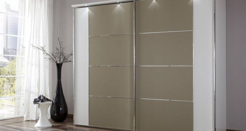 Sliding Wardrobes Wardrobe Designers London Sky Kitchens